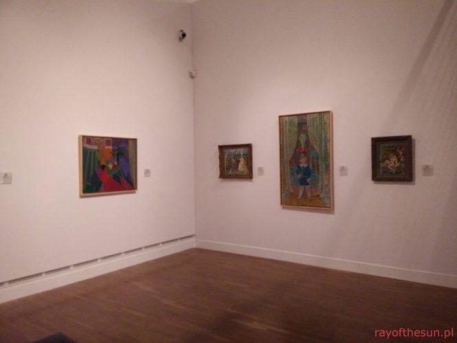 malarstwo-galeria-sztuki-polskiej-xx-wieku-19