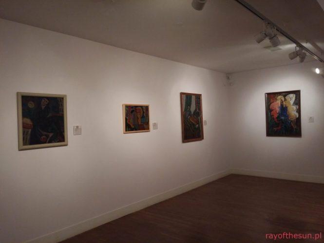 malarstwo-galeria-sztuki-polskiej-xx-wieku-2