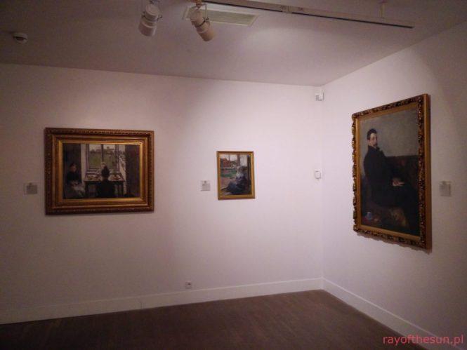 malarstwo-galeria-sztuki-polskiej-xx-wieku-22