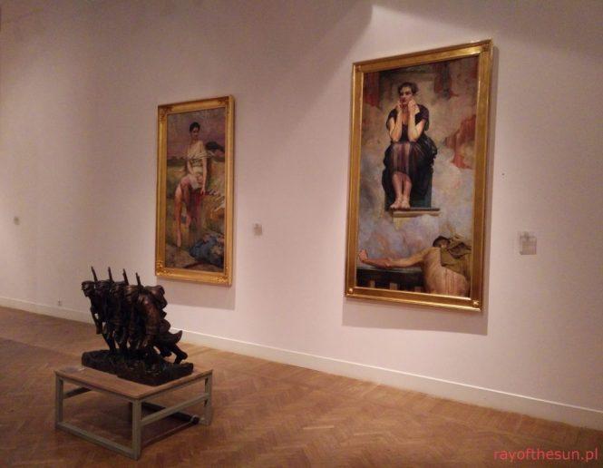 malarstwo-galeria-sztuki-polskiej-xx-wieku-26