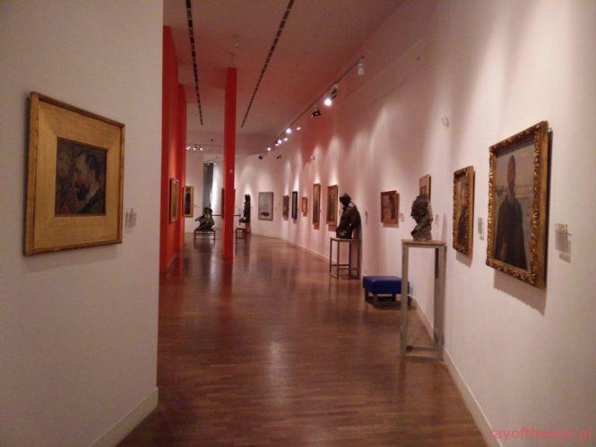 malarstwo-galeria-sztuki-polskiej-xx-wieku-30
