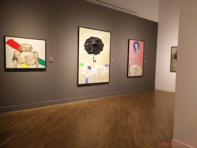 malarstwo-galeria-sztuki-polskiej-xx-wieku-4