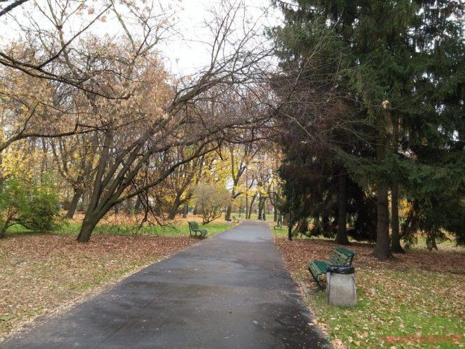 jesien-w-parku-jordana-22