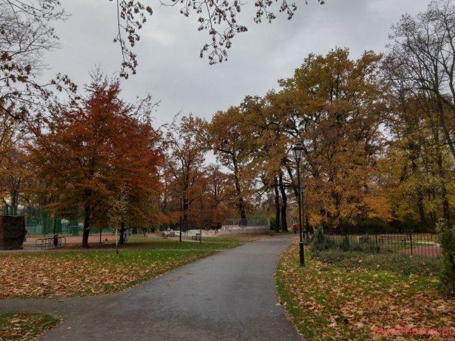 jesien-w-parku-jordana-3