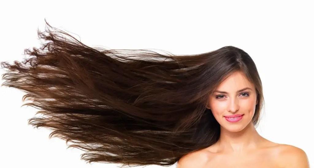 tratamiento para pelo seco