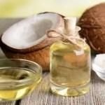 Descubre Los Productos Naturales Para El Cabello Seco Y Maltratado