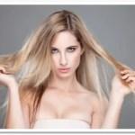 Botox Para El Cabello Desventajas Vs Ventajas
