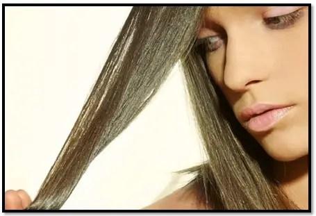 que tomar para fortalecer el pelo