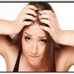 Cebolla Para La Alopecia Androgenética