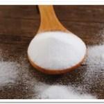 Lavar El Cabello Con Bicarbonato De Sodio Y Vinagre [Beneficios]