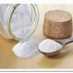 Beneficios De Agregar Bicarbonato Al Shampoo