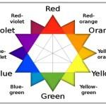 Estrella De Oswald Colorimetria Capilar [Conoce Su Uso]