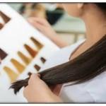 Tinte Superaclarante Sobre Cabello Teñido – [Como Aplicar]