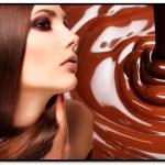 ¿Qué Es La Chocolaterapia Capilar Y Cuáles Son Sus Beneficios?
