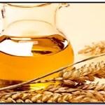 ¿Cuáles Son Los Beneficios De La Proteína De Trigo Para El Cabello?