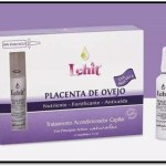 Beneficios De La Placenta De Ovejo Para El Cabello