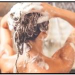 Como Hacer Shampoo De Cebolla Y Ajo