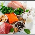¿Cuáles Son Los Alimentos Que Hacen Crecer El Cabello?