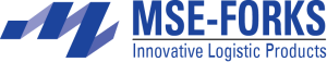 logo MSE-FORKS