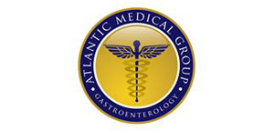 home-logo-Atlantic-Medical-Group