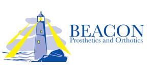 home-logo-Beacon