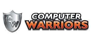 home-logo-ComputerWarriors