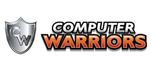 home-logo-ComputerWarriors