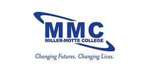 home-logo-MMC