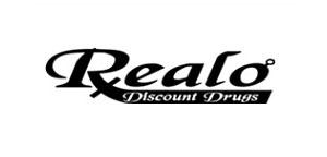home-logo-Realo