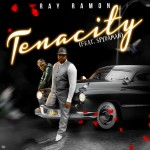 CD Single Release - Tenacity Feat. Spydaman