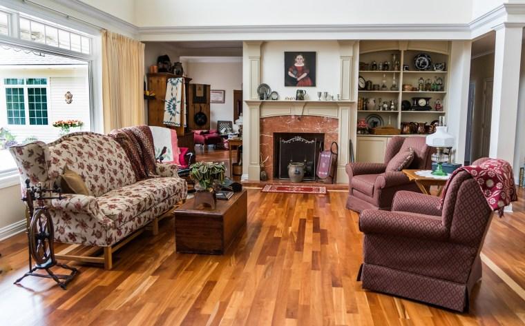 Cheap Modern Furniture Designs for Modern Living Room Sets
