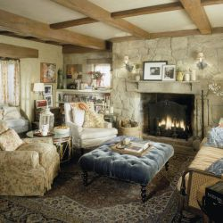 luxury italian cottage style living room furniture sets collection