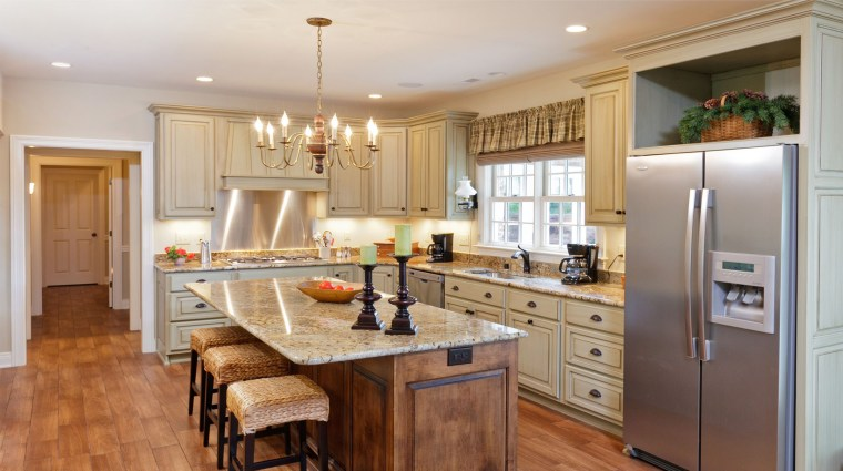 awesome free ideas for kitchen remodeling floor plans online
