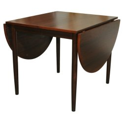 awesome round narrow dining tables with leaves