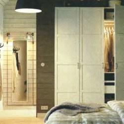 Clothes Wardrobe Armoire sliding wardrobe doors white wardrobe closet