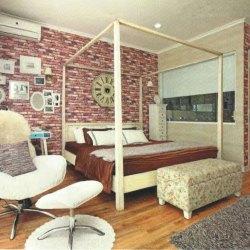 bold-color-bold-color-bedding-bedroom-wall-colors-bold-colors-for-bedrooms-colour-combination-for-bedroom