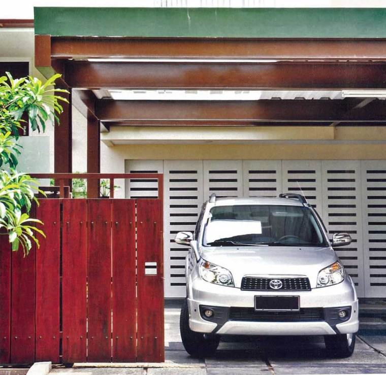 3 Carport Designs And Plans You Have Not Learned from Books | Raysa House
