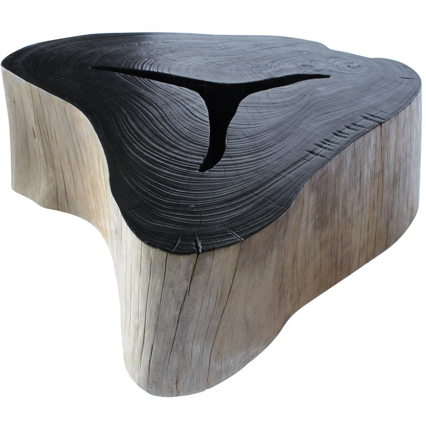 solid wood coffee tables for sale