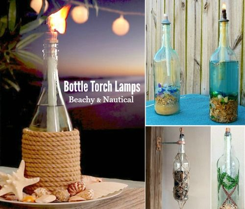Beach Themed Party Decorations beach themed decorations for party