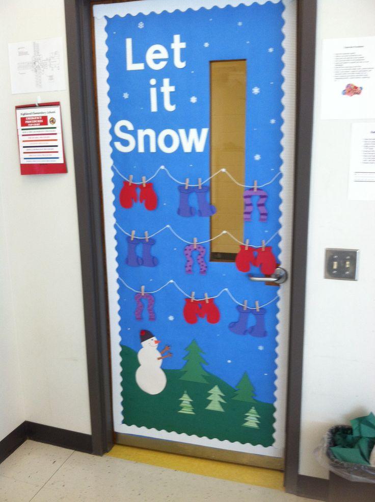 Winter Mantel And Shelf Decorating Ideas Discover Save Creative
