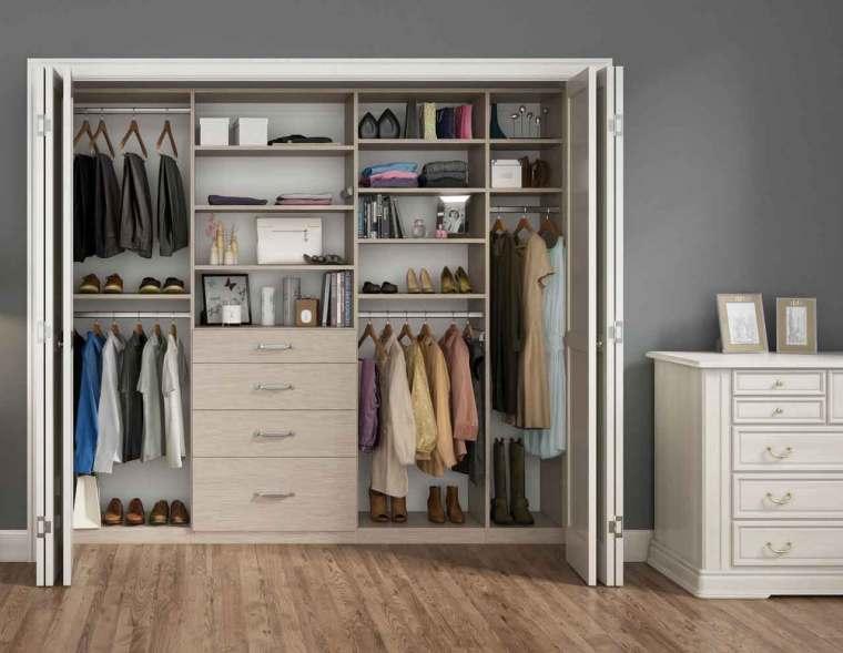 5 Mid Century Modern Wardrobe Ideas That Enhance Your Space| Raysa House