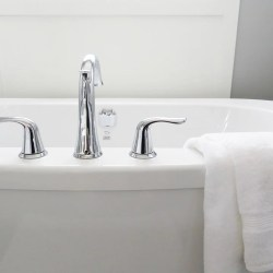 10 Sanitary Ware Items And Accessories You Should Have At Home | Table Covers Depot