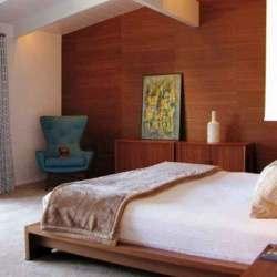 Easy Ways to Decorate Vintage Mid Century Modern Bedroom Furniture | Raysa House