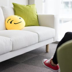How To Clean Stains On The Sofa Easily At Home| Raysa House