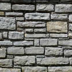 The Difference of Wall Finishes Material You Should Know | Raysa House