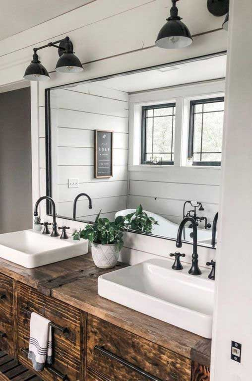 Simple Ideas to Create the Best Bathroom Light Fixtures