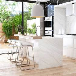 The Best Way to Choose Bar Stools with Contemporary Models