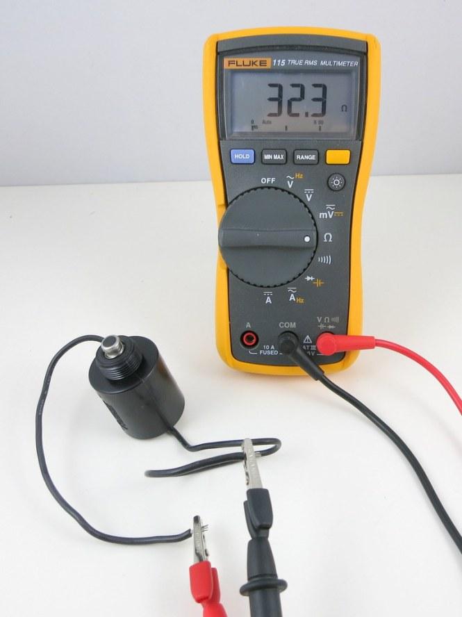 Volt Hydraulic Valves Wiring Diagram on 12 volt boat wiring, 12 volt fuse, 12 volt gauge wiring, 12 volt electrical wiring, 12 volt steering, 12 volt piston, 12 volt turn signals, 12 volt wiring for rv, 12 volt starter, 12 volt wire, 5.1 surround sound setup diagram, 12 volt series wiring, 12 volt wiring system, 24 volt system diagram, 12 volt wiring symbols, 12 volt wiring junction box, 12 volt assembly, 12 volt wiring supplies, 12 volt fuel gauge, 12 volt wiring for cabins,