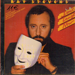 ray_stevens-dont_laugh_now