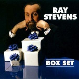 Music | Ray Stevens